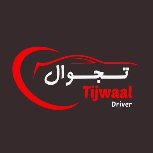 Tijwaal driver