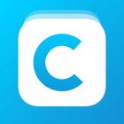 Corpa - workflows on mobile icon