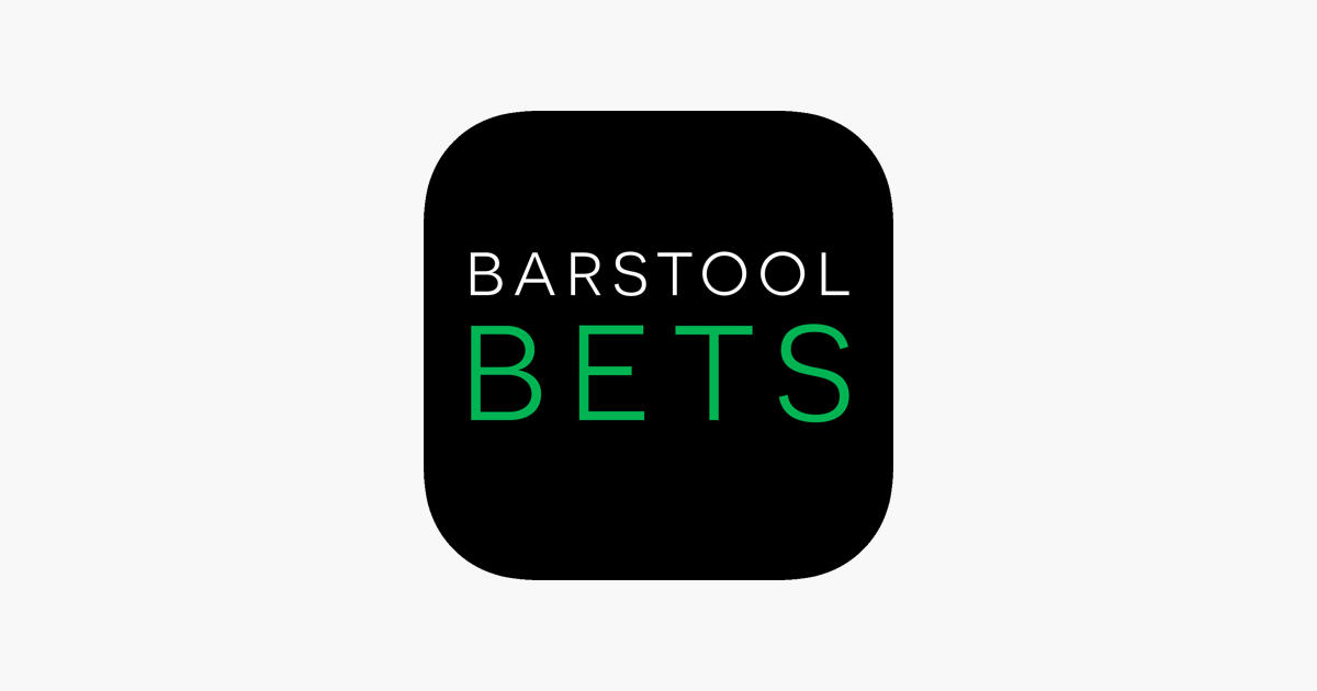Barstool betting app online sports betting launch in pa
