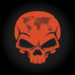 Universe Pandemic 2