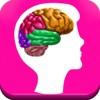 Psychology -Magic Brain Psycho - iPhoneアプリ