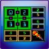 Code Vault Cypher Reviews