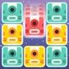 Slidey:ブロックパズル - iPhoneアプリ