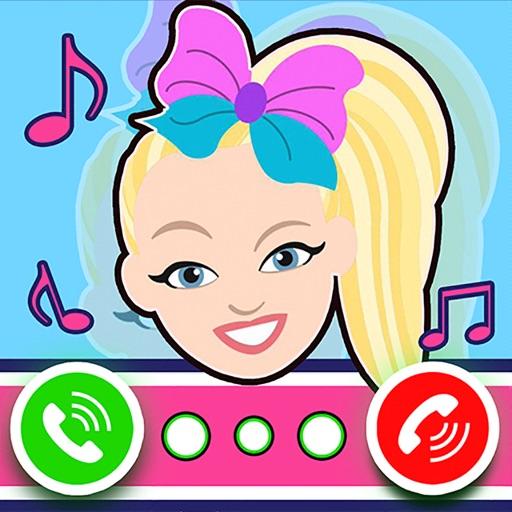 #1 Quiz Jojo Call Trivia iOS App