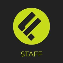 FitVue Staff