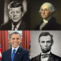 US Presidents and History Quiz free Hints hack