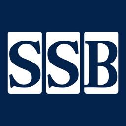 SSB Community Bank Mobile