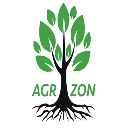 Agrizon