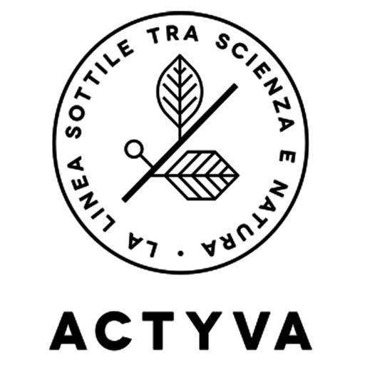 Actyva Trico App