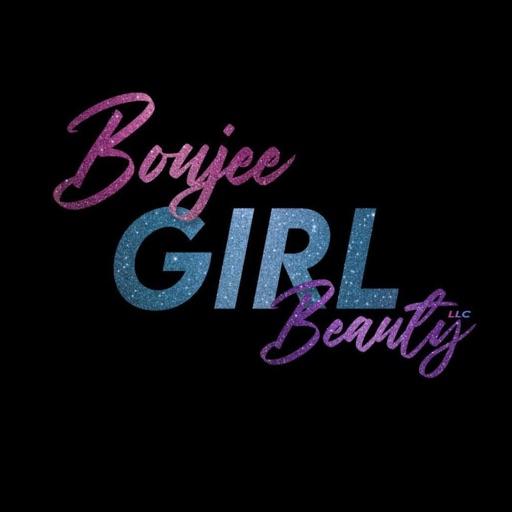 BoujeeGirlBeauty