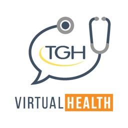 TGH Virtual Health