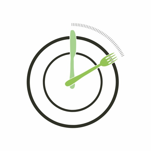 Time2Eat by Compass Digital
