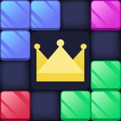 Block Hit - Puzzle Game