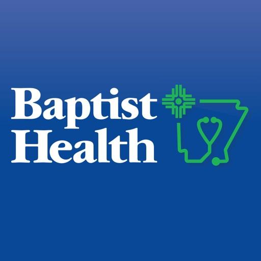 Baptist Health - Virtual Care