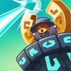 Realm Defense: Lendas do Herói icon
