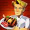 App Icon for Restaurant DASH: Gordon Ramsay App in United States IOS App Store