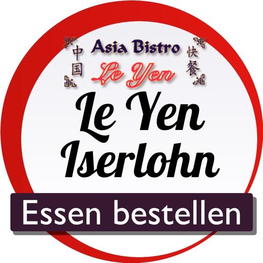 Asia Bistro Le Yen Iserlohn