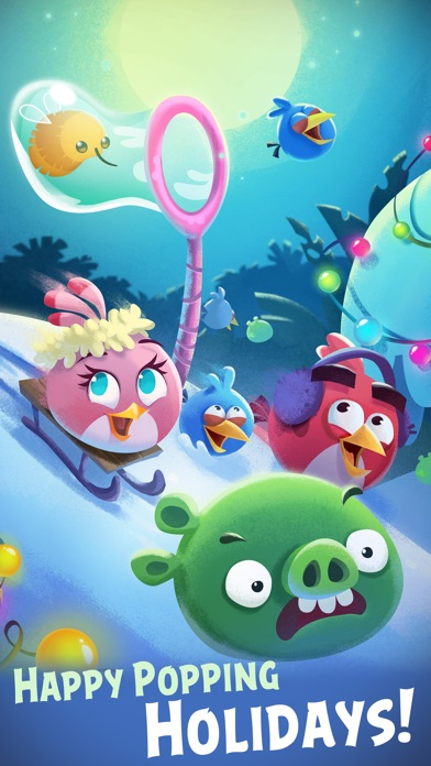 Angry Birds POP! Cheats (All Levels) - Best Easy Guides/Tips/Hints
