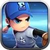 野球スター - iPadアプリ