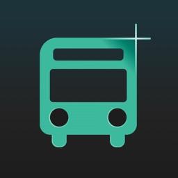 Bus+ (Bus & Railway & Ubike)