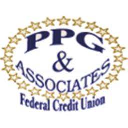 PPG & Associates FCU