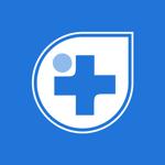 Appel Médical pour pc