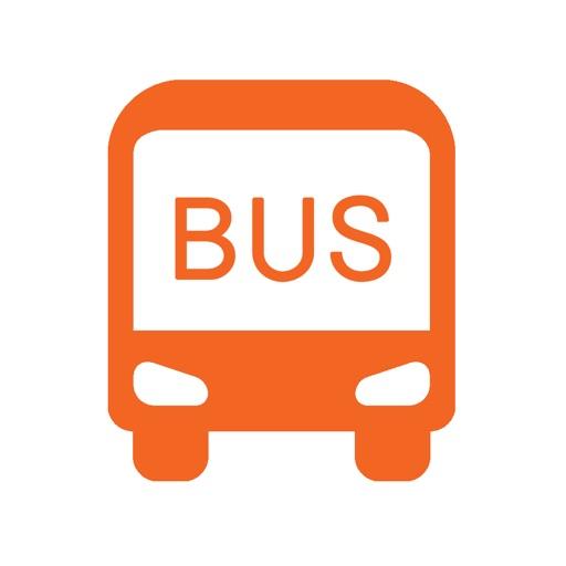 Taiwan Bus+