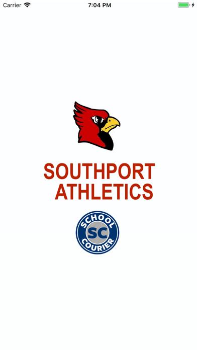 点击获取Southport Athletics - Indiana