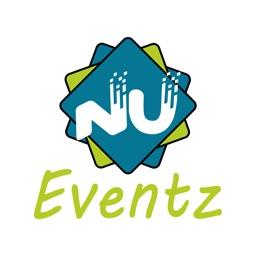 Nueventz organiser