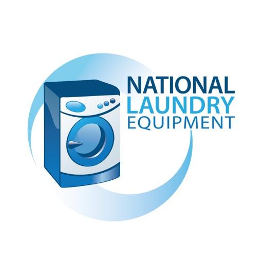 National Wash Laundry Pay
