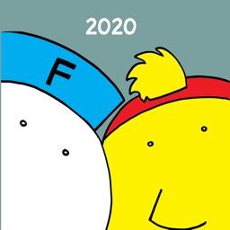 FokSok20