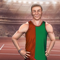 Athletics Mania: Track & Field hack generator image
