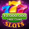 Clubillion™: casino slots game