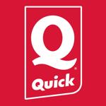 Quick France pour pc