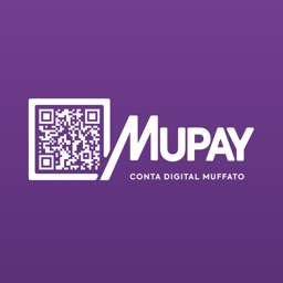 Conta Digital MuPay