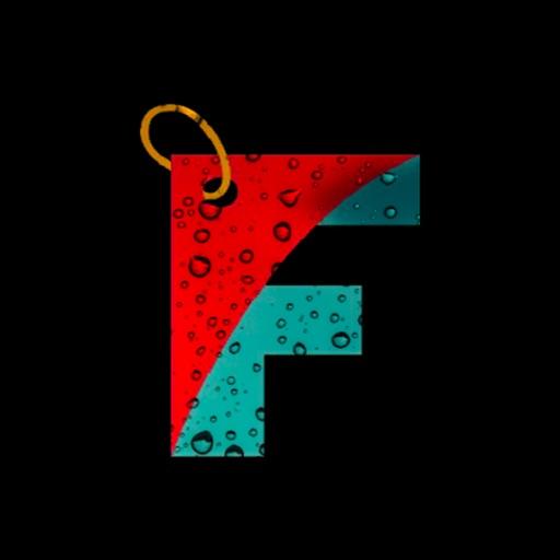 FlyShop.am