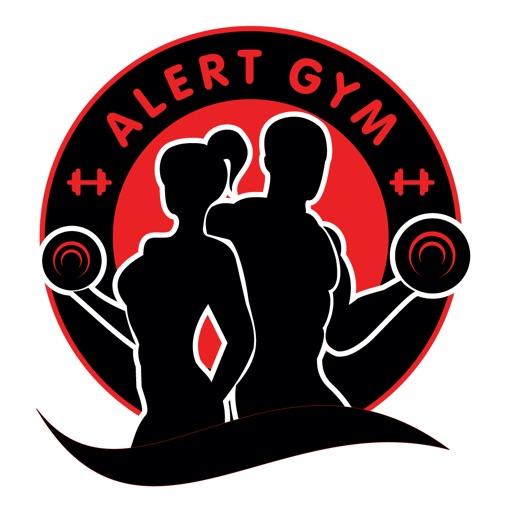 Alert Gym