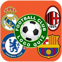 Codes for Football Clubs Logo Quiz puzzle game - Guess Country & Soccer Flags Icons Hack