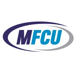Mass Family CU Mobile Banking