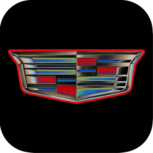 Cadillac Warning Lights Info