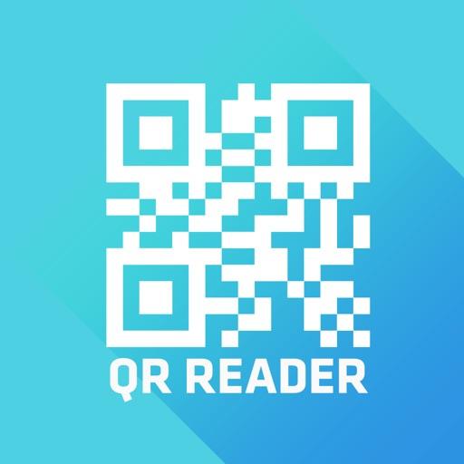 QR Reader Express