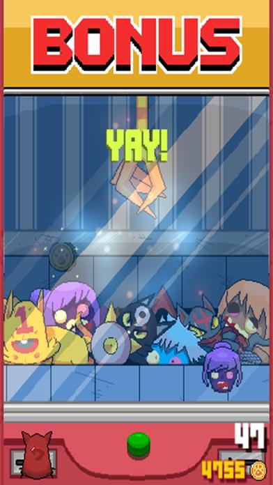 9DKP Skratch and Slash screenshot three
