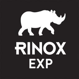 Rinox EXP