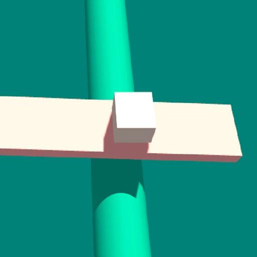 Balance Run