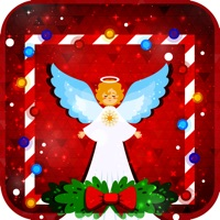 Codes for Picsmas : - The christmas hunt Hack