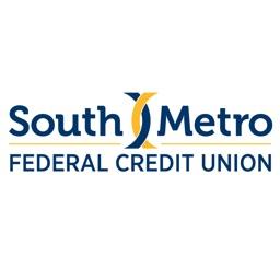 South Metro FCU Mobile
