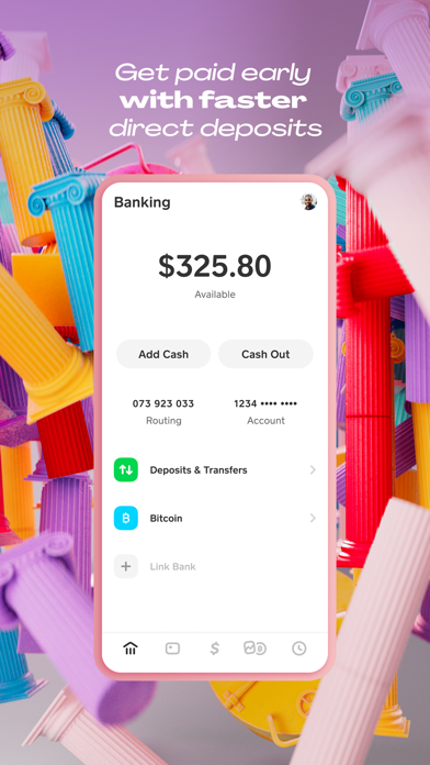 Cash App wiki review and how to guide
