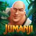 Jumanji: Epic Run Hack Online Generator