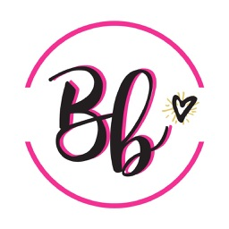 BDazzled Boutique