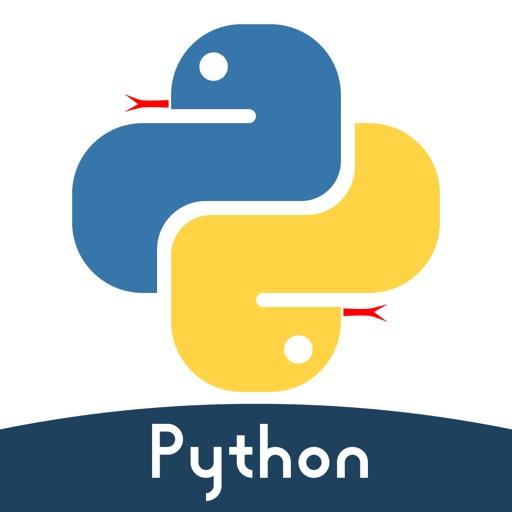 Python编程狮-随时随地学Python